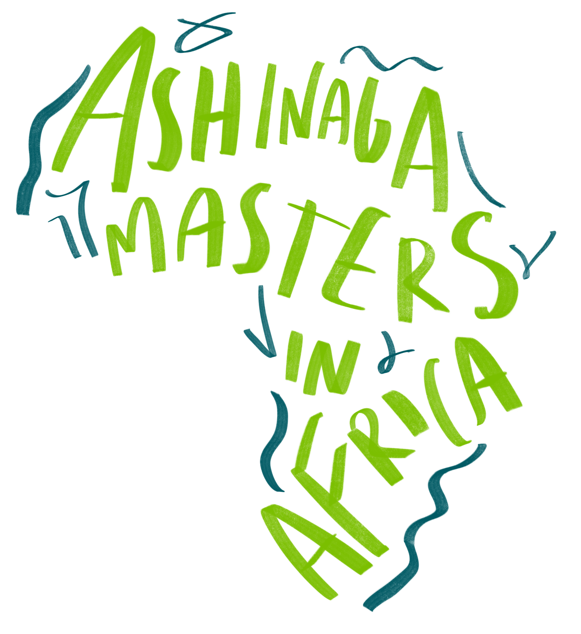 Ashinaga Masters in Africa Program: A new opportunity for AAI Graduates to lead the change in Sub-Saharan Africa