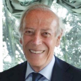 ALBERTO MICHELINI