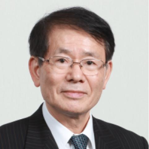 CHIHARU KUBO