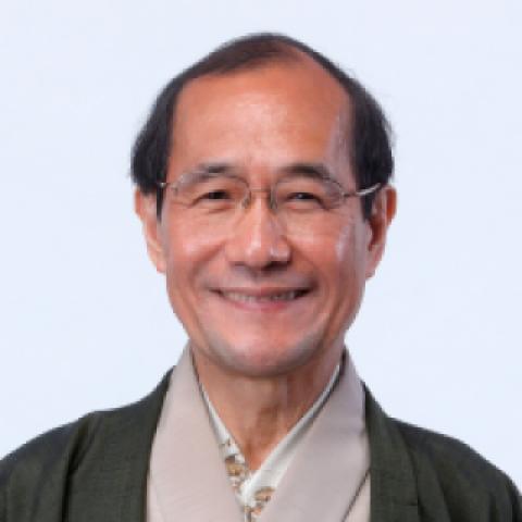 DAISAKU KADOKAWA