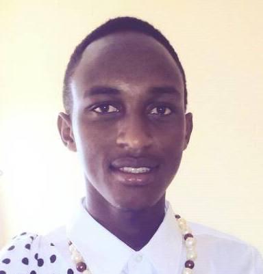 Rwanda – Lambert