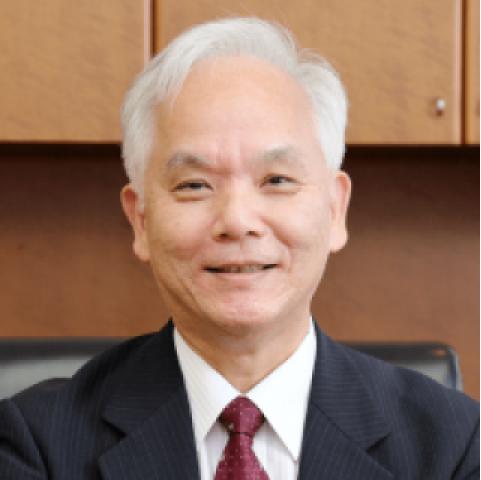 MICHINARI HAMAGUCHI