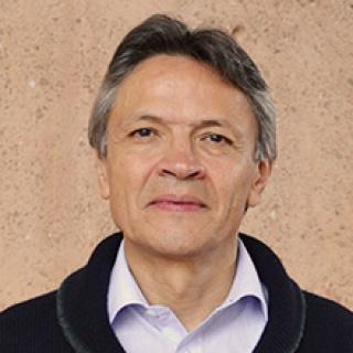 RAMIRO OSORIO