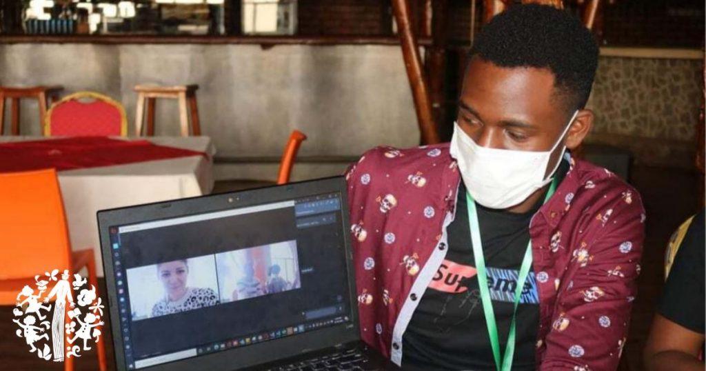 How COVID-19 HasAffected Education InSub-SaharanAfrica