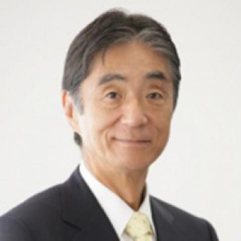 YUICHIRO ANZAI
