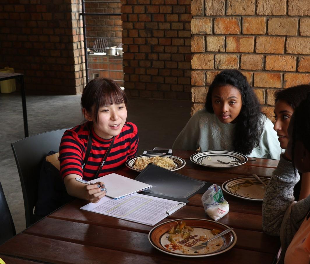 ashinaga-brazil-our-work-img-05