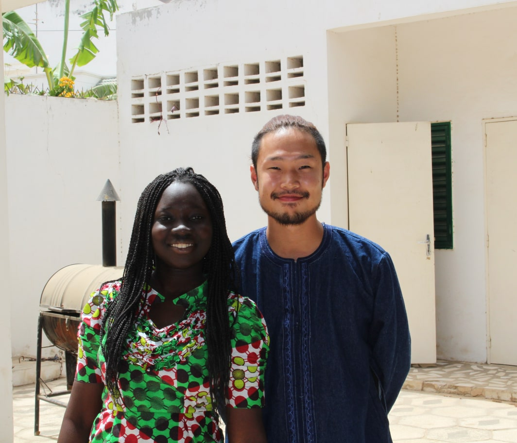 ashinaga-senegal-our-work-img-02