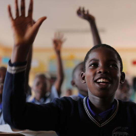 ashinaga-uganda-our-work-img-02