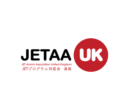 become-a-partner-org-ashinaga-uk-img-01