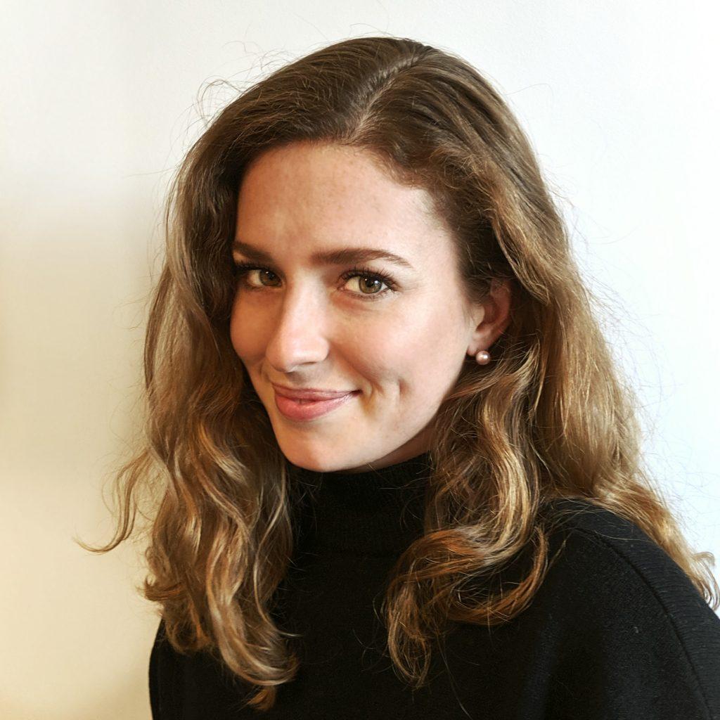 Guillemette Villemin