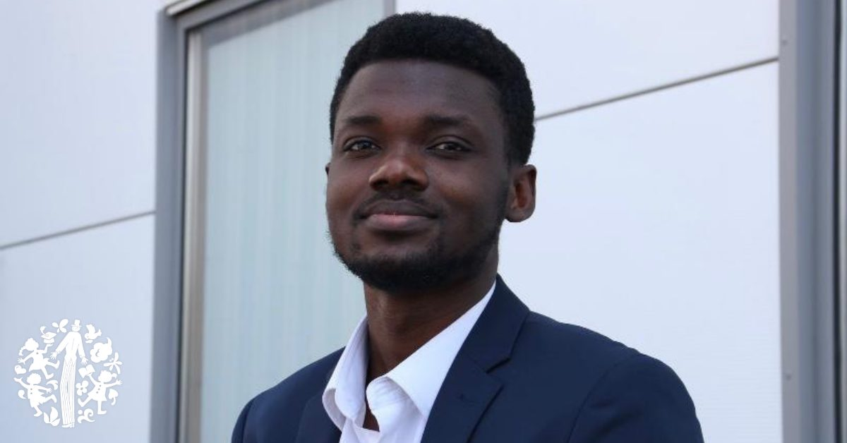 Umbaji and the Democratization of EdTech in Togo