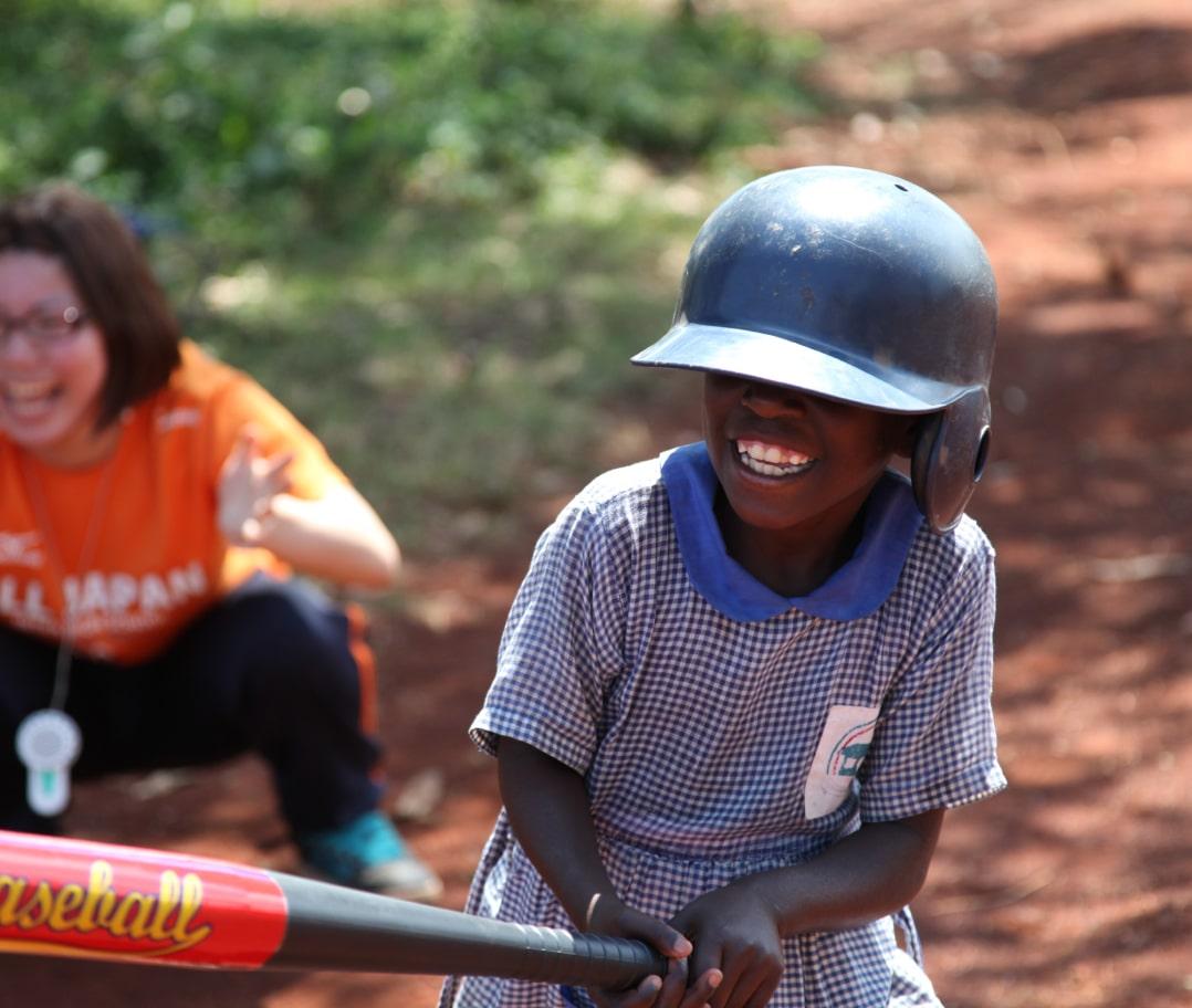local-activities-ashinaga-uganda-img-06