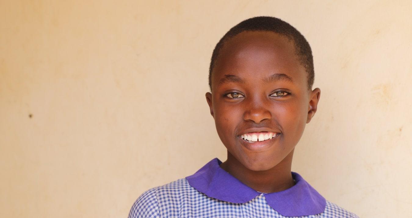 our-work-ashinaga-uganda-img-01
