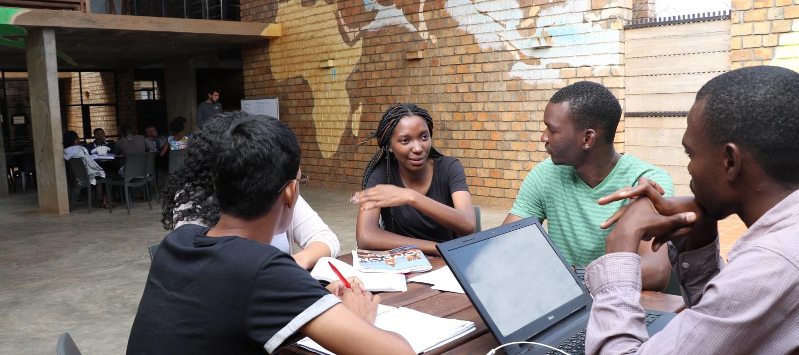 our-work-ashinaga-uganda-main-img