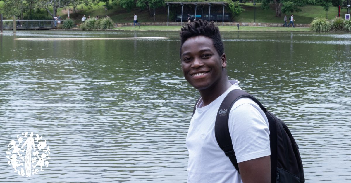 Interview with AAI Graduate Prudencio: the Mining Industry in Mozambique