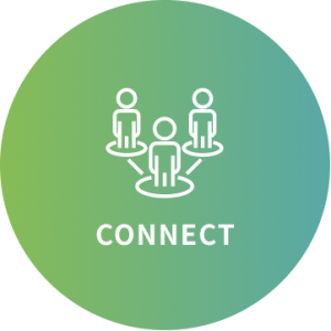 connect-icon