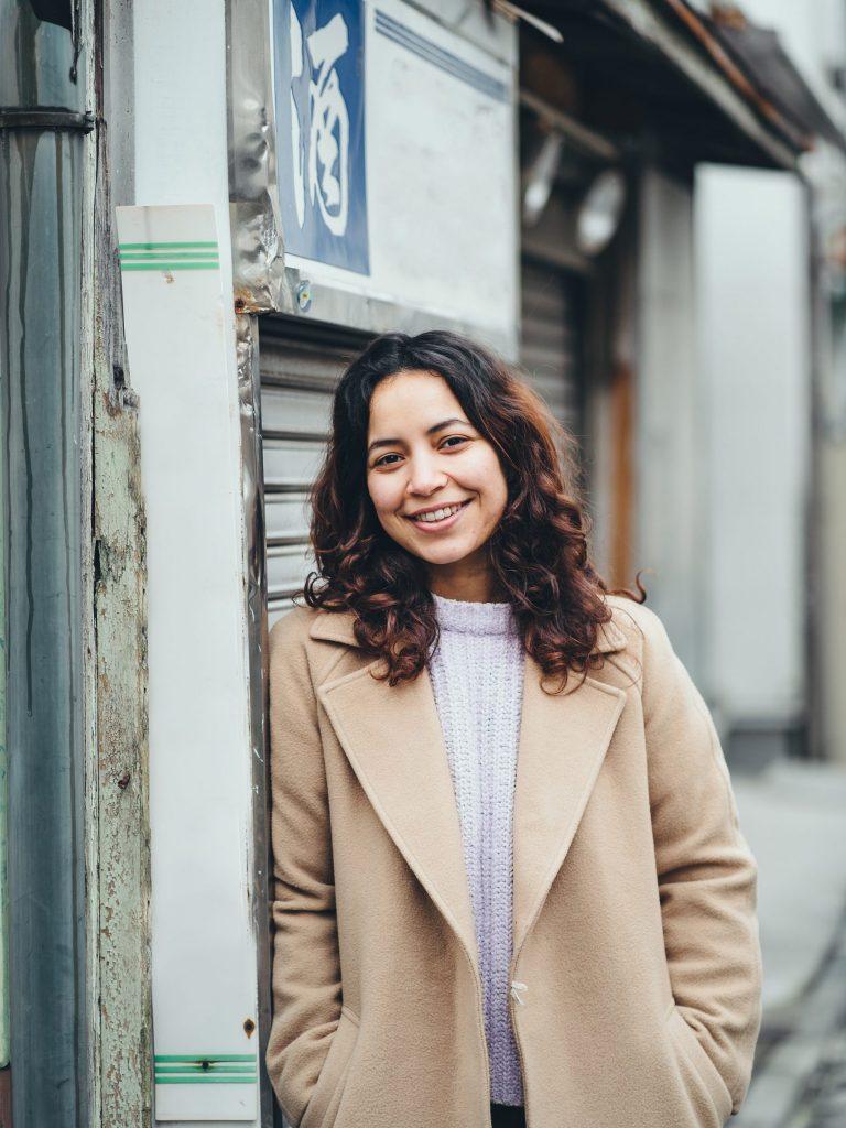Yassmine Eladib