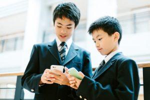 自分に合った奨学金選びを!奨学金検索システムCanpass(β版)を公開