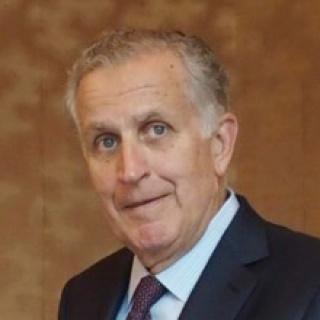ポール・タグリアブエ
