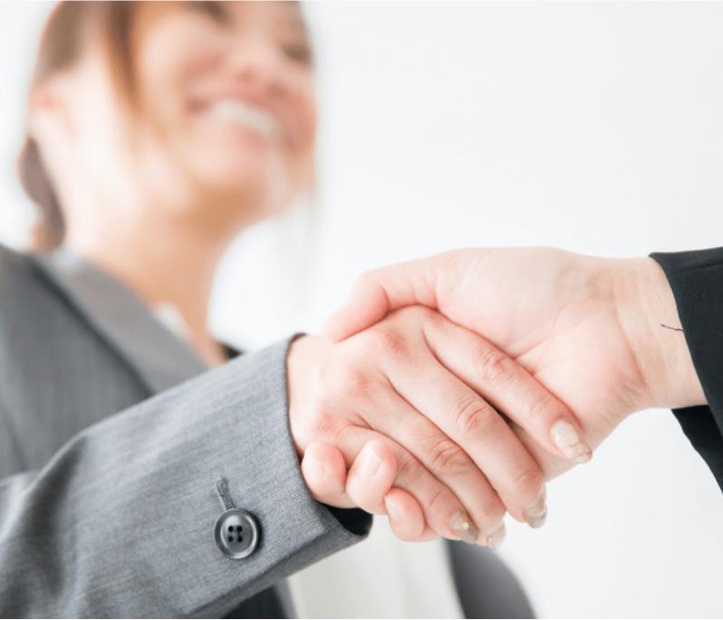 従業員や組合員のご寄付と企業・組合がマッチング・ギフト